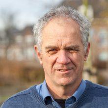 Wim Bijsterbosch