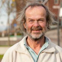 Maarten van der Waal